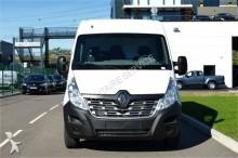 furgão comercial Renault novo