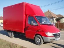 camioneta standard second-hand