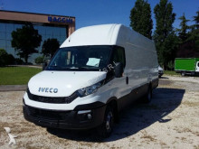 Iveco Daily 35C14NVH3