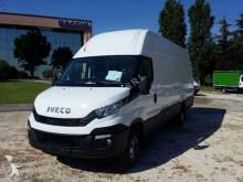 utilitario furgón Iveco nuevo