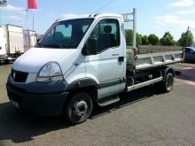 ribaltabile standard Renault usato
