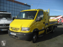 utilitario volquete estándar Renault