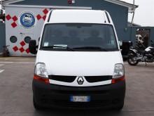 furgone Renault usato