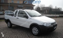 automobile pick up usata