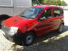 furgone Fiat usato
