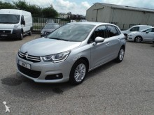 Citroën C4 STE 1.6 E-HDI 115 CV BUSINESS