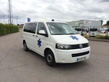 ambulance Volkswagen occasion