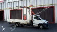 Renault Mascott MASCOTT 150 35 EURO 4
