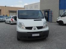 used Renault other van