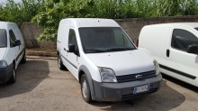 Ford Transit Connect 230L 1,8 TDCi