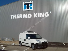 Fiat Doblo Cargo 1.3 Multijet