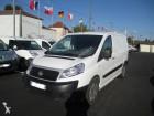 Fiat Scudo 1.6 MTJ 90