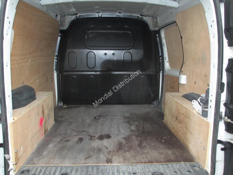 fourgon utilitaire renault kangoo occasion n 1778564. Black Bedroom Furniture Sets. Home Design Ideas
