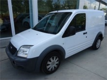 Ford Transit 1.8TDCI CONNECT VAN FT 200