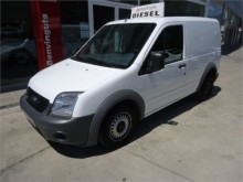 Ford Transit 2.0TDCI CONNECT VAN FT 200