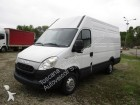 Iveco 35S13VH2