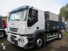 Iveco AT430