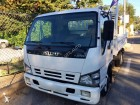 Isuzu N-SERIES NPR 35 HD