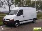 tweedehands bestelwagen Renault