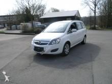 combi Opel usato