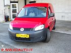 Volkswagen Caddy CADDY 1.6 TDI Van FACE LIFTHING