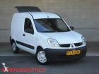 altro commerciale Renault usato