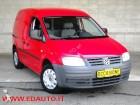 Volkswagen Caddy Caddy 1.9 TDI 105CV Van