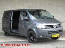 Volkswagen Transporter Transporter 2.0 BiTDI 180CV PL Furgone