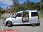 Volkswagen Caddy Caddy 2.0 TDI . Edition 30,POSTI 7 GANCIO TRAINO