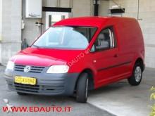 Volkswagen Caddy Caddy 2.0 SDI 70CV Van