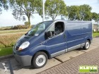 Renault Trafic 2.0 DCI L2