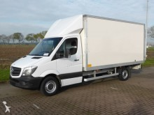 Mercedes Sprinter 316 CDI BOX