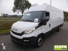 Iveco Daily NEW 35S15 L2H2
