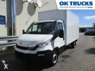 Iveco Daily 35S1523