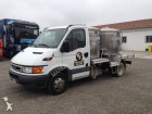 Iveco Daily Daily 35C9