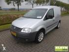 Volkswagen Caddy 2.0 SDI AC LMV