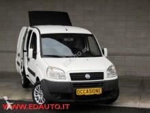 Fiat Doblo Doblo Doblò 1.9 MJ SX