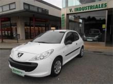 Peugeot 206 COMERCIAL 1.4 HDI 70 CV XAD 1 VAN