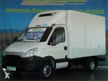 Iveco Daily DAILE 35- 2.3 130 CV