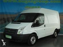 Ford Transit 2.2 TDCI 100 CV 280 FG SEMIELEVADO