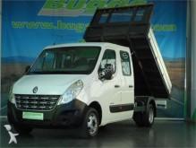 Renault Master 2.
