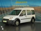 Ford Transit CONNECT CONNECT 1.8TDCI 110 CV COMBI LARG.