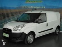 Fiat Doblo 1.3 MULTIJET 90 CV CARGO MAXI