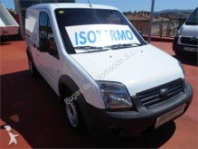 Ford Transit CONNECT 1.8 TDCI 90 CV 200S FG