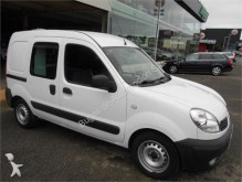 Renault Kangoo 1.5 DCI 70 CV