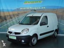 Renault Kangoo 1.5 DCI FG EXPRESS CONFORT 70 CV