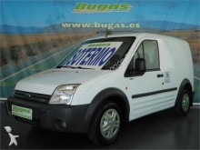 Ford Transit CONNECT 1.8 TDCI 90 CV FG 200S