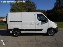 Opel other van