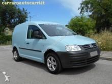Volkswagen Caddy Caddy 2.0 SDI 70CV 3p. Economy