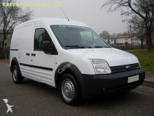Ford Tourneo Connect Tourneo Connect 220L 1.8 TDCi/110CV PL GLX